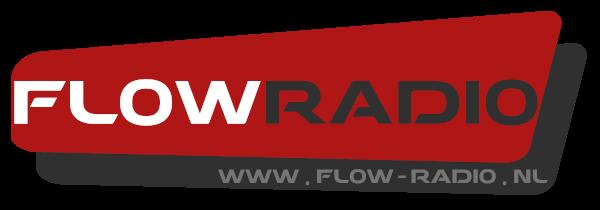 FlowRadio
